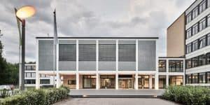 Architekten LSM, Hannover – Architekturbüro in Hannover